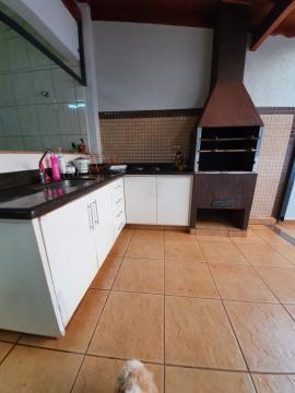 Comprar Casas / Padrão em Pontal R$ 2.200.000,00 - Foto 25