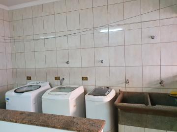 Comprar Casas / Padrão em Pontal R$ 2.200.000,00 - Foto 27