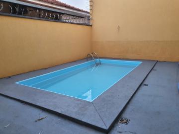Comprar Casas / Padrão em Pontal R$ 2.200.000,00 - Foto 28