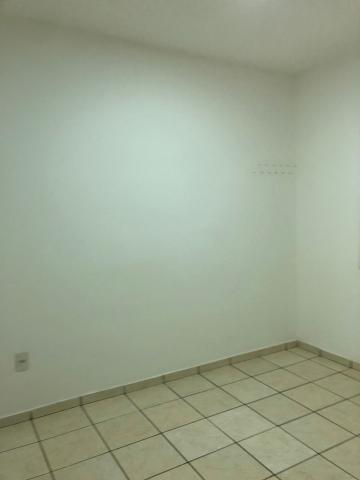 Alugar Apartamentos / Padrão em Sertãozinho R$ 700,00 - Foto 6
