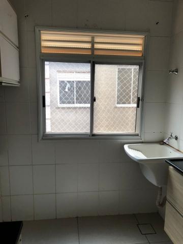 Alugar Apartamentos / Padrão em Sertãozinho R$ 700,00 - Foto 7