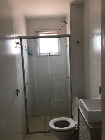 Alugar Apartamentos / Padrão em Sertãozinho R$ 700,00 - Foto 8