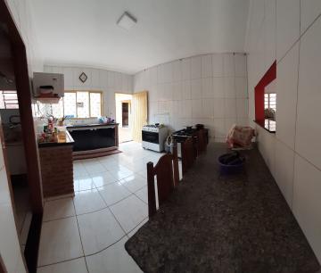 Comprar Comerciais / Salão em Sertãozinho R$ 260.000,00 - Foto 3