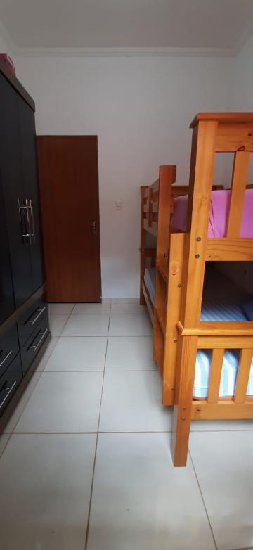 Comprar Comerciais / Salão em Sertãozinho R$ 260.000,00 - Foto 14