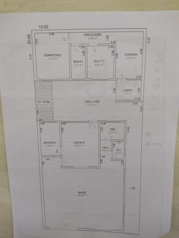 Comprar Comerciais / Salão em Sertãozinho R$ 260.000,00 - Foto 15
