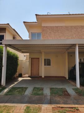 Comprar Casas / Condomínio em Sertãozinho R$ 500.000,00 - Foto 1