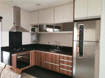 Comprar Casas / Condomínio em Sertãozinho R$ 500.000,00 - Foto 3