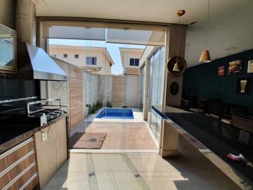 Comprar Casas / Condomínio em Sertãozinho R$ 500.000,00 - Foto 6