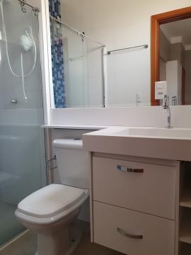 Comprar Casas / Condomínio em Sertãozinho R$ 500.000,00 - Foto 12