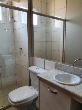 Comprar Casas / Condomínio em Sertãozinho R$ 500.000,00 - Foto 14