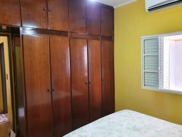 Comprar Casas / Padrão em Sertãozinho R$ 420.000,00 - Foto 6