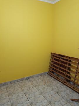 Comprar Casas / Padrão em Sertãozinho R$ 420.000,00 - Foto 8