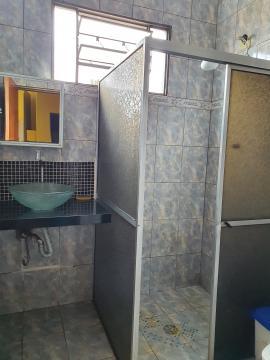 Comprar Casas / Padrão em Sertãozinho R$ 420.000,00 - Foto 10