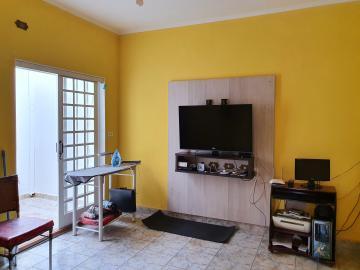 Comprar Casas / Padrão em Sertãozinho R$ 420.000,00 - Foto 11