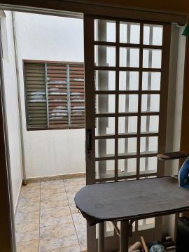 Comprar Casas / Padrão em Sertãozinho R$ 420.000,00 - Foto 12