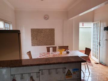 Comprar Casas / Padrão em Sertãozinho R$ 420.000,00 - Foto 13