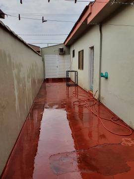 Comprar Casas / Padrão em Sertãozinho R$ 420.000,00 - Foto 16