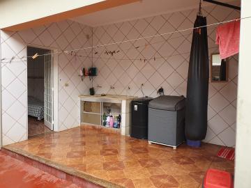 Comprar Casas / Padrão em Sertãozinho R$ 420.000,00 - Foto 18