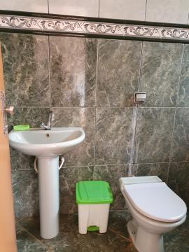Comprar Casas / Padrão em Sertãozinho R$ 420.000,00 - Foto 19