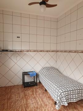 Comprar Casas / Padrão em Sertãozinho R$ 420.000,00 - Foto 21