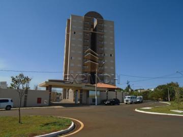 Alugar Apartamentos / Padrão em Sertãozinho. apenas R$ 450.000,00