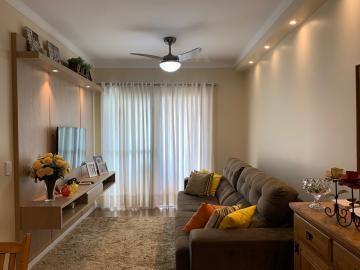 Comprar Apartamentos / Padrão em Sertãozinho R$ 450.000,00 - Foto 7