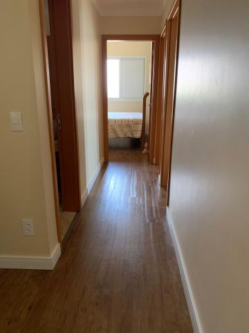 Comprar Apartamentos / Padrão em Sertãozinho R$ 450.000,00 - Foto 10