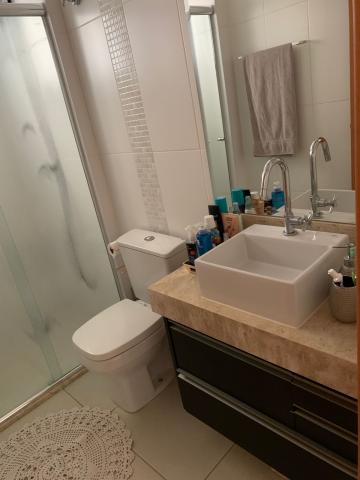 Comprar Apartamentos / Padrão em Sertãozinho R$ 450.000,00 - Foto 12