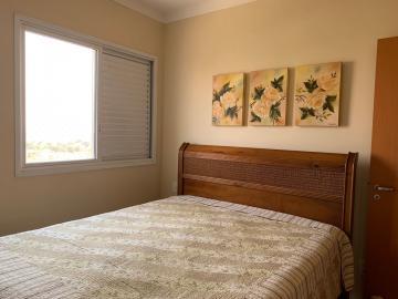 Comprar Apartamentos / Padrão em Sertãozinho R$ 450.000,00 - Foto 15