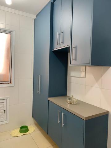 Comprar Apartamentos / Padrão em Sertãozinho R$ 450.000,00 - Foto 20