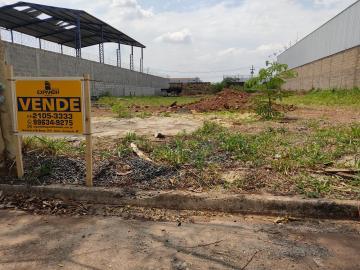Comprar Terrenos / Industriais em Sertãozinho R$ 260.000,00 - Foto 2