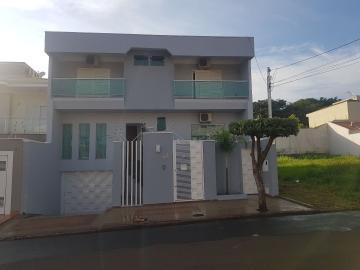 Alugar Casas / Padrão em Sertãozinho. apenas R$ 1.380.000,00