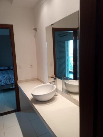 Comprar Casas / Padrão em Sertãozinho R$ 1.380.000,00 - Foto 17