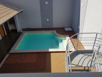 Comprar Casas / Padrão em Sertãozinho R$ 1.380.000,00 - Foto 2