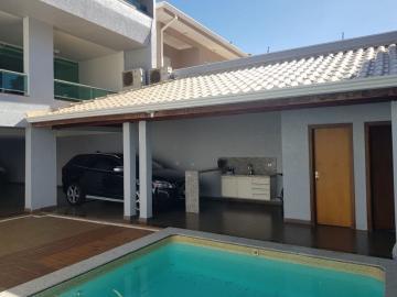 Comprar Casas / Padrão em Sertãozinho R$ 1.380.000,00 - Foto 3