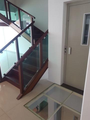 Comprar Casas / Padrão em Sertãozinho R$ 1.380.000,00 - Foto 10
