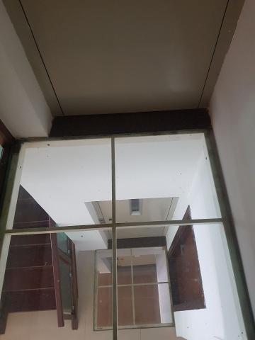 Comprar Casas / Padrão em Sertãozinho R$ 1.380.000,00 - Foto 13