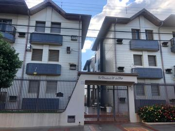 Sertaozinho Jardim Athenas Apartamento Locacao R$ 1.728,00 Condominio R$325,00 3 Dormitorios 1 Vaga Area construida 68.22m2