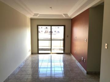Alugar Apartamentos / Padrão em Sertãozinho R$ 1.728,00 - Foto 2