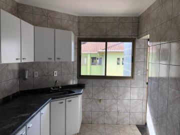 Alugar Apartamentos / Padrão em Sertãozinho R$ 1.728,00 - Foto 5