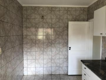 Alugar Apartamentos / Padrão em Sertãozinho R$ 1.728,00 - Foto 10