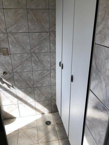 Alugar Apartamentos / Padrão em Sertãozinho R$ 1.728,00 - Foto 12