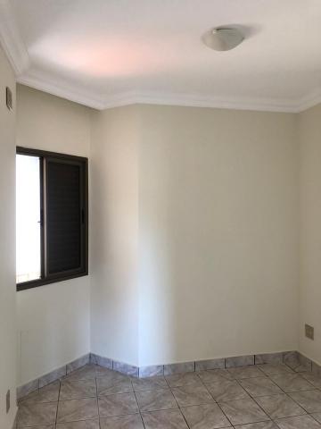 Alugar Apartamentos / Padrão em Sertãozinho R$ 1.728,00 - Foto 13
