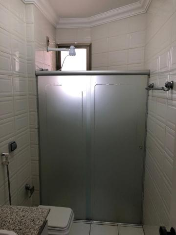 Alugar Apartamentos / Padrão em Sertãozinho R$ 1.728,00 - Foto 14