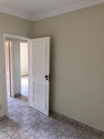 Alugar Apartamentos / Padrão em Sertãozinho R$ 1.728,00 - Foto 15
