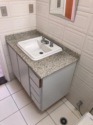 Alugar Apartamentos / Padrão em Sertãozinho R$ 1.728,00 - Foto 16