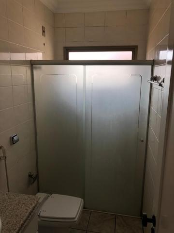Alugar Apartamentos / Padrão em Sertãozinho R$ 1.728,00 - Foto 25