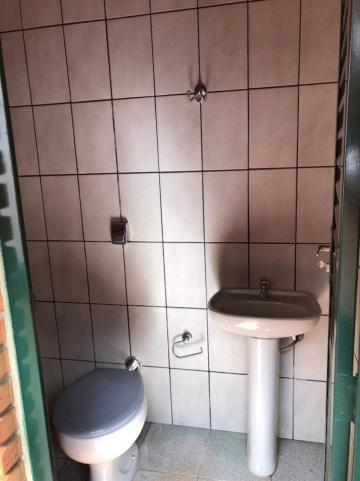 Alugar Casas / Padrão em Sertãozinho R$ 2.700,00 - Foto 31