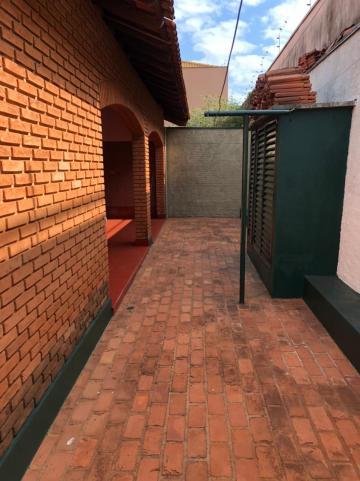 Alugar Casas / Padrão em Sertãozinho R$ 2.700,00 - Foto 29