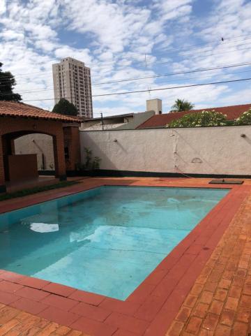 Alugar Casas / Padrão em Sertãozinho R$ 2.700,00 - Foto 26